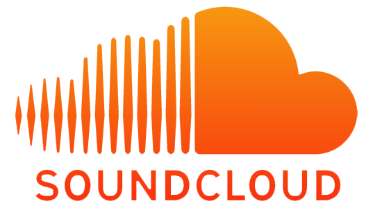 soundcloud-logo-3